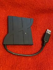 HUBLOT USB Lecteur de Cartes