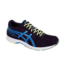 ASICS TARTHERZEAL 6 Wide Men's Running Shoes Navy Gym Marathon 111911109-500