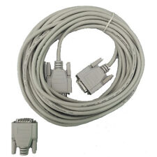 Cable Up CU/PW848L 32' DTRS Remote Cable