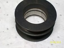 NEW FORKLIFT PULLEY , 86916