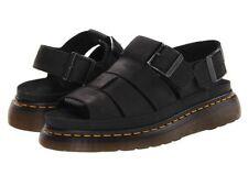 Sandals Enthusiastic Mens Reef Cushion Bounce Slide Grey White Comfort Slider Sandals Sz Size