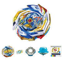 2019 New Beyblade burst B-154 Ver. DX booster Imperial Dragon .Ig ' For Kids