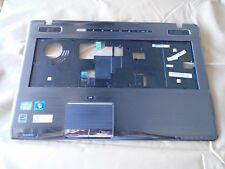 "GENUINE'' TOSHIBA Satellite P770 17.3""  Palmrest w/ Touchpad K000123350"