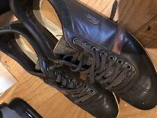 Men's lacoste shoes size 9