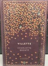 Libro Storie Senza Tempo Classiche n 75 Villette Di Charlotte Bronte