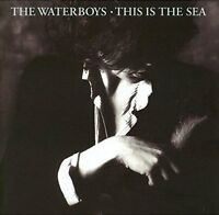 The Waterboys - This Is The Sea (Collectors Edition) [CD]