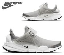 Nike Air Sock Dart Presto Grau Weiß Gr.38 Sneaker 848475-001 NEU NP:129,90€
