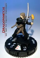 Heroclix Lord of the rings #202 strider