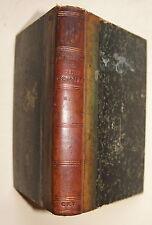 KÉRATRY Cte DE: Petits mémoires. Paris, ollendorff, 1899. 1 volume in 12, reliut