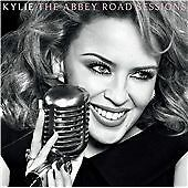 Kylie Minogue - Abbey Road Sessions (2012) Music CD Album