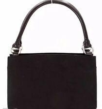 Miche classic base bag Black Brand New Party Plan Plus Longer Straps