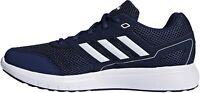 Adidas Duramo Lite 2.0 CG4048 Running Men's Trainers Size Uk 12