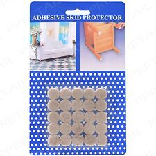 Self Adhesive Pads Products For Sale Ebay