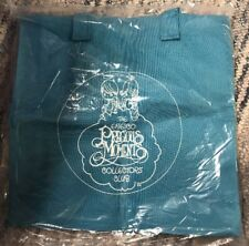 New Enesco Precious Momemts Club Member Tote Bag