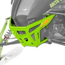 Arctic Cat Front Pro MTN Bumper Medium Green 2012-2018 ZR F XF M PTA BC 7639-312