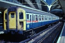 PHOTO  SR CLASS 4-VEP LATER CLASS 423/0 4-CAR EMU NO 7885 LATER NO[42]3185 S AT
