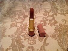 Bourjois lipstick shade 44 beige etemel pour naturelles 3 g, New