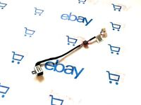 DC POWER JACK Cable Dell Inspiron 15-5000 15-5555 15-5558 15-5551 15-5559 KD4T9