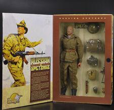 21st Ultimate Soldier Russian Spetznaz 1/6 Figure