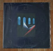 "NEW ORDER ""Murder"" Maxi Vinyl 12"" 1984"