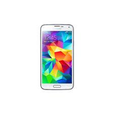 Movil Samsung Galaxy S5 16GB blanco Móviles