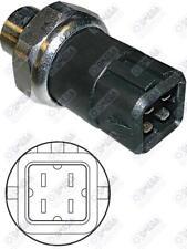Santech Trinary Pressure Switch R134A - Female M10-P1.25 Thread