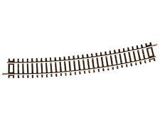 Roco 42428 Roco-Line Gleis gebogen R10 888 mm 15 Grad H0