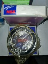 2-Nsk 6013Vvc3, Bearing , 6013Vvc3E* New in Box, seals on both sides