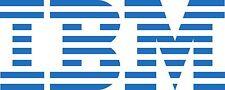 IBM X41 LCD REAR TOP LID COVER 13N5308