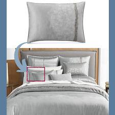 NIB $135 Hotel Collection Muse (1) Standard Pillow Sham Case #99