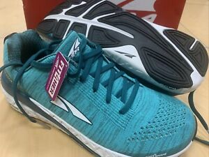Altra Paradigm 4.5 Womens Running Shoes Size 6.5 NEW