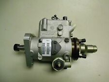 RE64248 JOHN DEERE 290 EXCAVATOR FUEL INJECTION PUMP STANADYNE DB2-5194