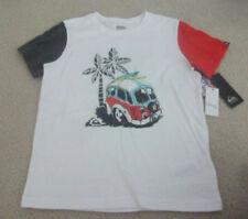 Boys' Tops, Shirts & T-Shirts