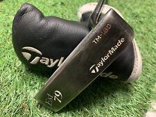 Taylormade Golf Putter + H/C ⛳️⛳️