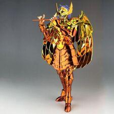 Saint Seiya Myth Cloth Ex figura Siren Sorrento JModel Caballeros del Zodiaco
