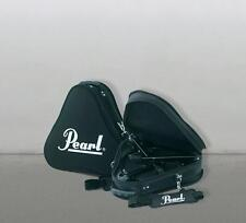 Pearl Gig Bag for PC2000 Conga Kick Stand PSC2000