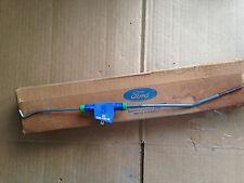 NOS, GENUINE OEM -- Ford D2AZ-14028-D D2AB-14963-BA Door Lock Switch