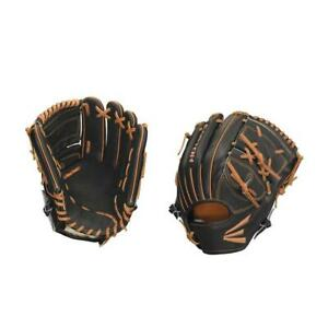 New Easton 2020 Professional Collection Hybrid D45 12 Inch Baseball Glove