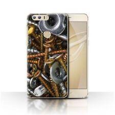Étuis, housses et coques mat pour téléphone mobile et assistant personnel (PDA) Huawei