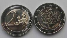 Pièces euro pour 2 Euro Année 2020