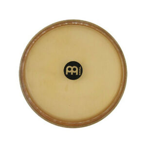Meinl Professional Rawhide 11 Inch TSB34 Replacement Conga Head NEW