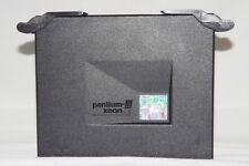 Intel Pentium III Xeon SL49Q 700 MHz / 100 MHz / 1M S2 5 / 12V CPU Dell PowerEdg