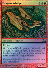 FOIL Cucciolo di Drago - Dragon Whelp MTG MAGIC FTVD