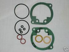 2 Amal Concentric Gasket Set 99-9911 626 928 930 932 Triumph BSA Norton