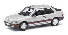 VANGUARDS PEUGEOT 309 GTI MKI SILVER RHD VA11605A