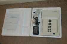 Vintage Sanyo Auto Telephone Dialer Made in Japan