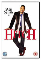 Hitch DVD Nuovo DVD (CDR37674)