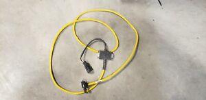 Trimble 62749 EZ-Guide 500 External Interface Cable