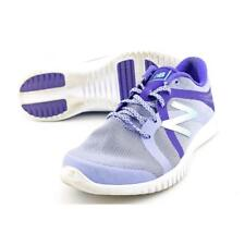New Balance Turnschuhe & Sneaker in Größe EUR 40