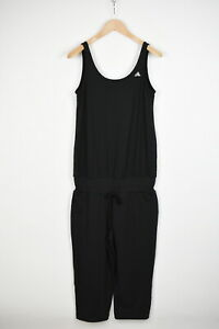 Adidas Climalite G71574 Femmes M Tricot SPORTS Combinaison 39719_ Es